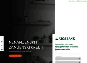 onlinebanking.sberbankbl.ba