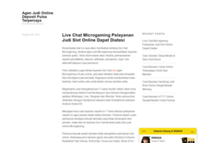 onlinebookmarkmanager.com