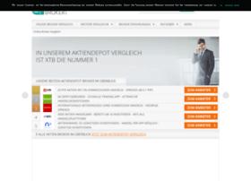 onlinebroker.net