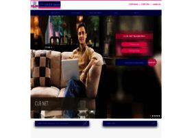 onlinecub.net