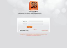 onlineservice.banglalinkgsm.com