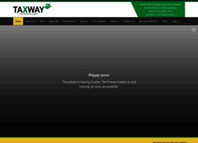 onlinetaxwayindia.com