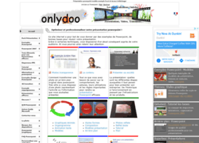 onlydoo.com