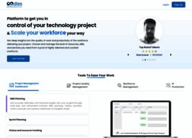 oodles.com