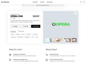opeba.com