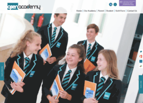 open-academy.org.uk