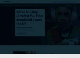 openreach.co.uk