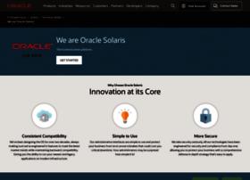 opensolaris.com