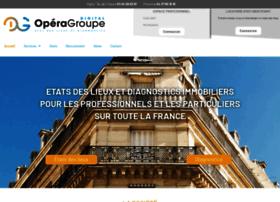 opera-groupe.fr