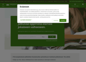 opintopolku.fi