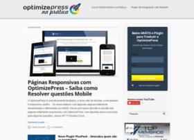 optimizepressnapratica.com.br