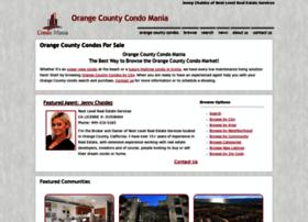 orangecountycondomania.com