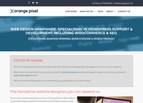 orangepixel.co.uk