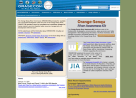 orasecom.org