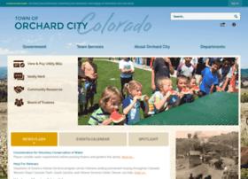 orchardcityco.org