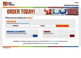 order.edgeimaging.ca