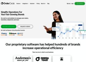 ordercircle.com