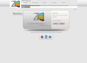 ordiniweb.lazootecnica.com
