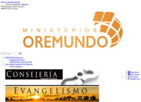 oremundoenlinea.com