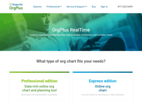 orgplus.com