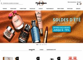 origines-parfums.com