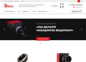 orion-ir.ru