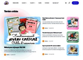 orpheecole.com