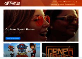 orpheus.nl