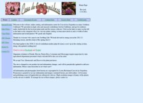 orquideas.com