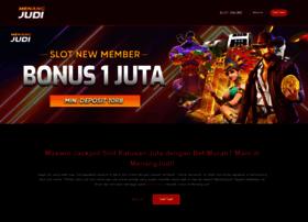 ortelcom.com