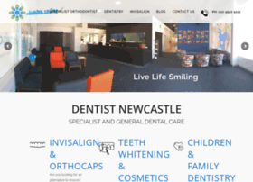 orthodontist.com.au
