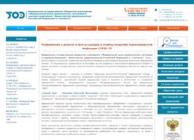 orthosmolensk.ru