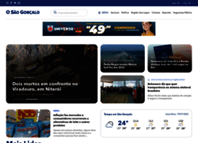 osaogoncalo.com.br