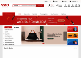 osell.com