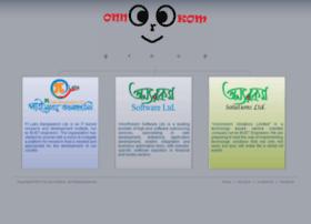 osl.com.bd