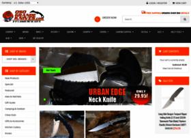 osograndeknives.com