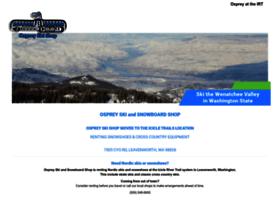 ospreyskiandsnowboardshop.com