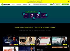 osteocom.net