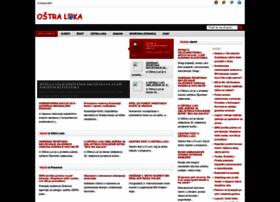 ostraluka.com