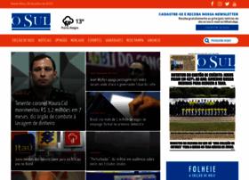 osul.com.br
