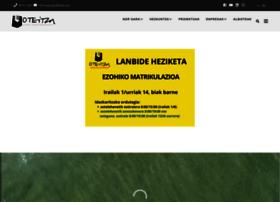 oteitzalp.org