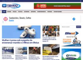 otempojornalismo.com.br