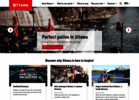 ottawatourism.ca
