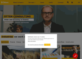 otten-consulting.de