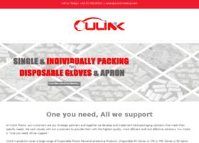 oulinkmedical.com
