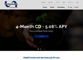 ourbank.com