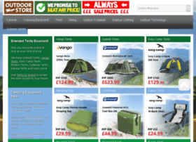 outdoormegastore.co.uk