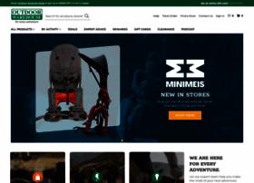 outdoorwarehouse.co.za