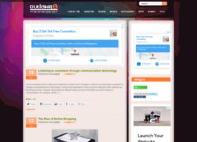 outlawq8.com