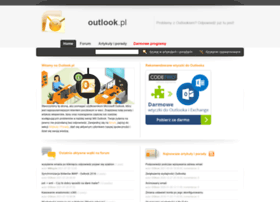 outlook.pl
